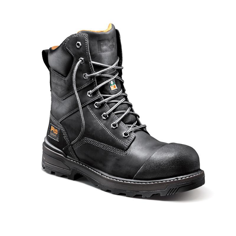 chaussure travail timberland pro